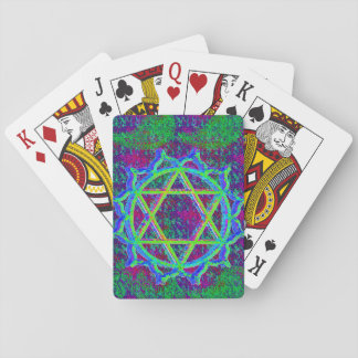 You Bet! XCM Magic Playing Cards