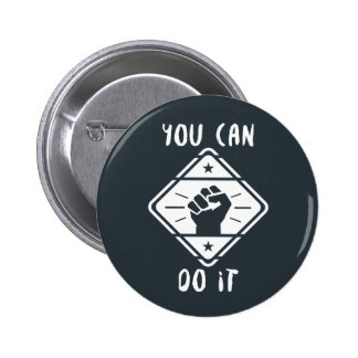 You can do it power button