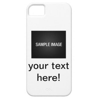 you can make it - iphone4 id case