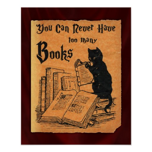 211 best images about vintage toys and life in general ... |Kitten Book Fair Posters