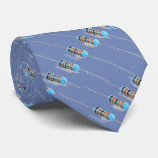You can still be a resister in a tie