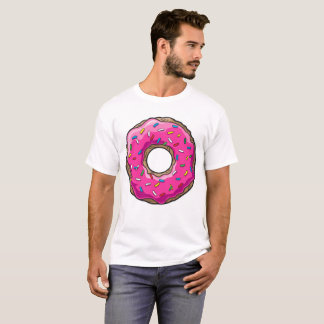 You can't buy happiness but donut T-Shirt