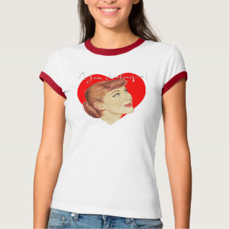 You Darling! T-Shirt