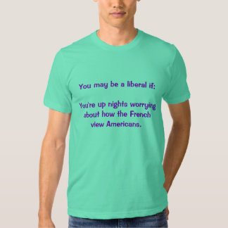 You deplore prejudice and bigotry in all its forms t shirt