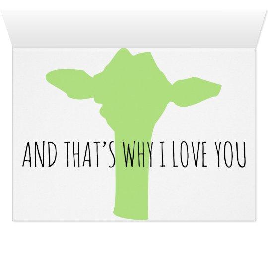 """You Giraffe Me Crazy"" Giraffe Themed Products Card"
