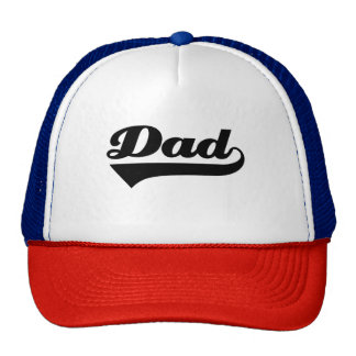 You give to Father gift Sports idea you give Cap
