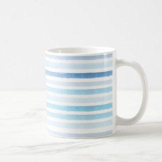 """You Had Me At """"Coffee"""" Mug"""