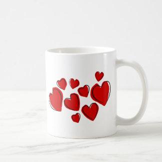 You had me at Hola Spanish Hello Coffee Mug