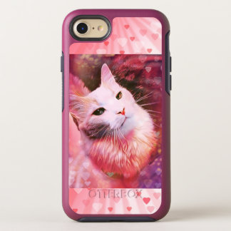 You Had Me at Tuna Otterbox Symmetry Phone Case