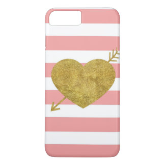 You Have My Heart iPhone 7Plus Case