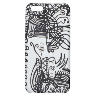 You Iphone 4 case