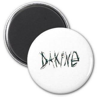 You know - da kine magnets