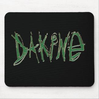 You know - da kine mouse pads