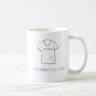 You know you're a nurse when all you hear is… coffee mug
