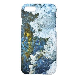 You live Waterglass (Matte) iPhone 8/7 Case