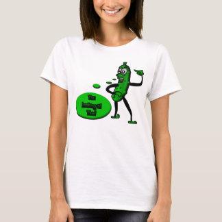 You looking at this! T-Shirt