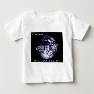 -_-You People Are The Eatees-_- Baby T-Shirt