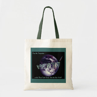 -_-You People Are The Eatees-_- Budget Tote Bag
