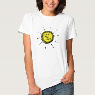 you plows my sun tshirts