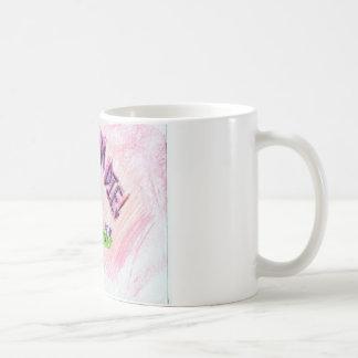 You re gonna die coffee mugs