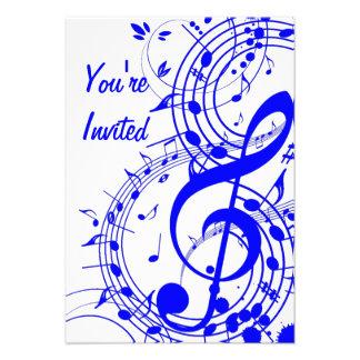 You re Invited_Invitation Personalized Invitation