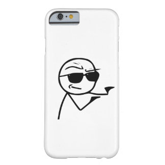 You re The Man - iPhone 6 case