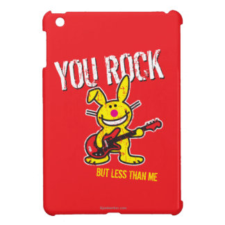 You Rock Case For The iPad Mini
