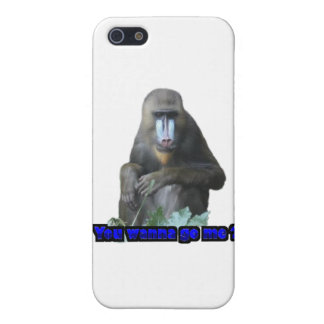 You wanna go me iPhone 5 cases