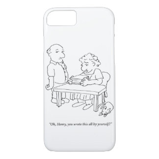 You Wrote This? Smartphone Case