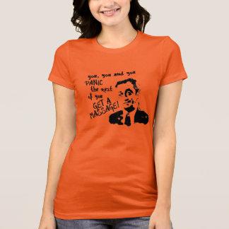 You, You & You... T-Shirt