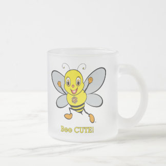 YouBee® Mug