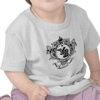 Young Black Products T Shirt