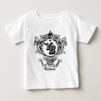 Young Black Products T Shirts