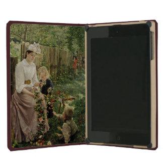 Young Children DODOcase iPadMini CaseCover iPad Mini Retina Cover