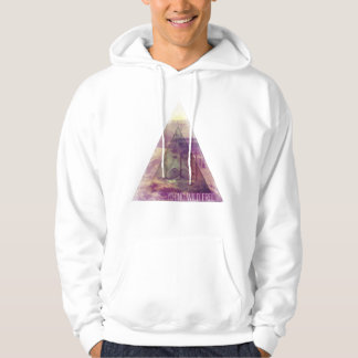 Young game Free Hoodie