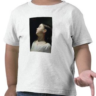 Young Girl Sleeping, 1852 Tee Shirt