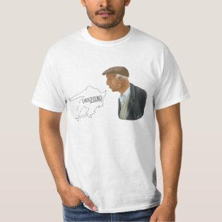 Young Man T-Shirt