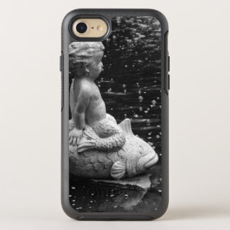 YOUNG MERMAID OtterBox SYMMETRY iPhone 7 CASE