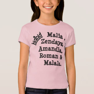 Young Queenz T-Shirt