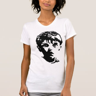 Young Shadow T-Shirt