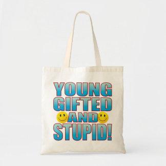 Young Stupid Life B