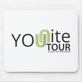 younitelogo-06-06 png mouse pads