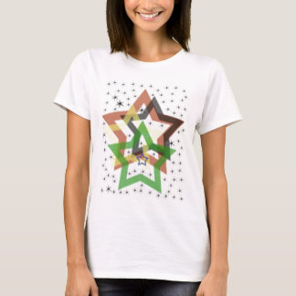 Your A Star T-Shirt