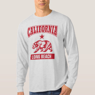 Your Californian City Name Personalized T-Shirt