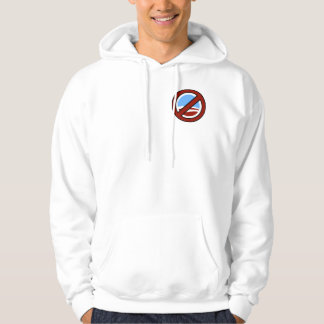 Your Change Is Not In My Wallet Sweatshirt