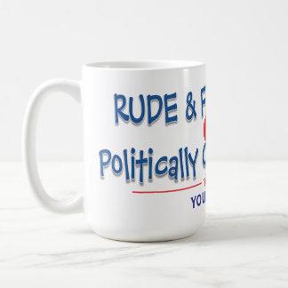 your choice 2016 mug