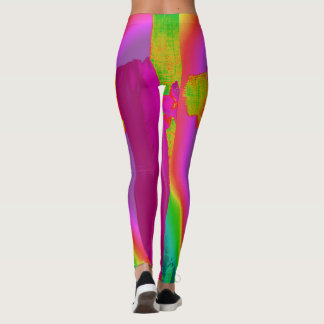 Your Colour Leggings