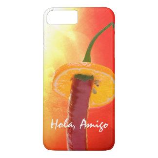Your Custom Apple iPhone 7 Plus Case
