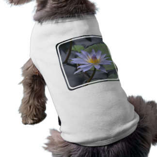 Your Custom Doggie Ribbed Tank Top Doggie Tshirt