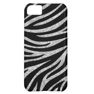 Your Custom iPhone 5C Case
